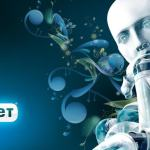 ESET Smart Security 14.0.22 License Key Generator