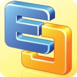 EdrawSoft Edraw Max Crack