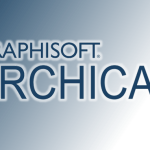GraphiSoft ArchiCAD 21 Crack