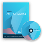 GridinSoft Anti-Malware 3.1.33 Crack