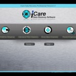 ICare Data Recovery 7.9.2 Crack