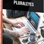 PluralEyes 4.1 Crack