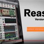 Reason 9.5.2 Crack 2017