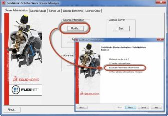 SolidWorks 2017 Download Free