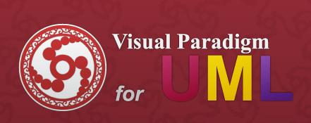 visual paradigm pro 131 crack - Visual Paradigm Professional