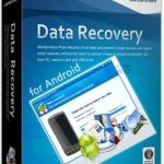 Wondershare Data Recovery 8.3.6 Crack