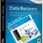 Wondershare Data Recovery 8.3.6 Crack