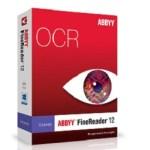 ABBYY FineReader 14.15 Crack