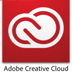 Adobe Creative Cloud Universal Crack 2018