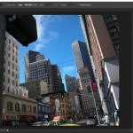 Adobe Photoshop CC 2018 Crack