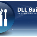 DLL Suite 9.0.0.14 Crack