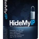 Hide My IP v7.0.580 Crack