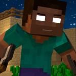 Minecraft cracked 1.12.2