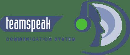 TeamSpeak Server Cracked