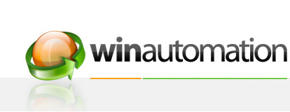 WinAutomation Crack