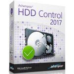 Ashampoo HDD Control 3.20.00 Crack