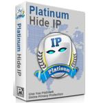 Platinum Hide IP 3.5.7.6 Crack