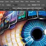 Adobe Photoshop CS6 Crack 2019
