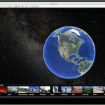Google Earth Pro Cracked v7.3.0.3832