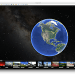 Google Earth Pro Cracked