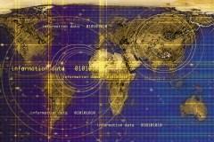 Cloud computing gaining in the enterprise