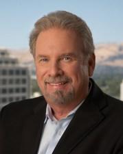 Robert-Reid CEO Intacct
