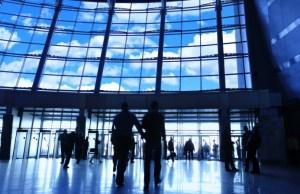 cloud-computing-jobs