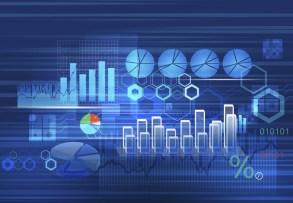 2016 Gartner technology trends graphic