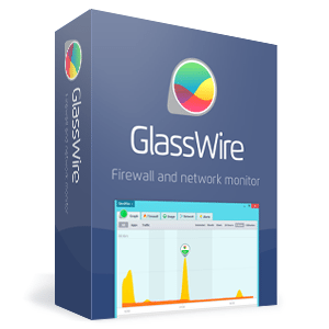 GlassWire 2.3.318 Crack With Activation Code Free Download