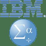 IBM SPSS Statistics 26 Crack + Keygen Free Download 2019
