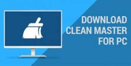 Clean Master 7.4.9 for PC  Download Free+ Crack + Keygen