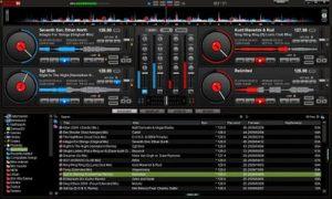 Virtual DJ Pro 8 Crack + Licence Key Download 2019