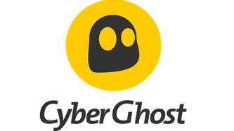 CyberGhost VPN 8.2.4.7664 Crack & Activation Code (2021)