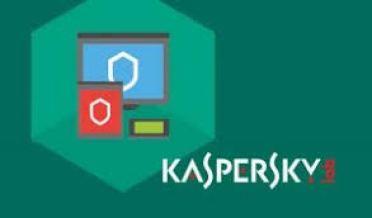 Kaspersky Total Security 21.1.15.500 Crack + Premium key 2019 [Complete Version]