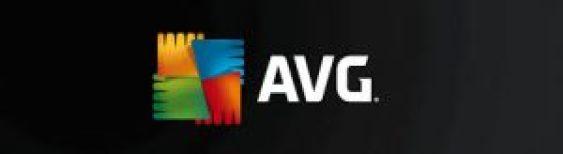 AVG Driver Updater Crack + Registration Code Download [Permanently]
