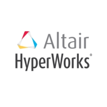 Altair HyperWorks 2020 Crack + License key Free Download