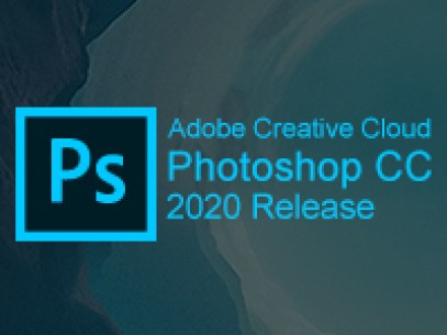Adobe Creative Cloud 2020 Crack + License key Free Download