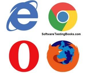 Multi Browser Testing
