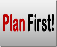 Guidelines/Best Practices for effective Software Test Planning – Part 2