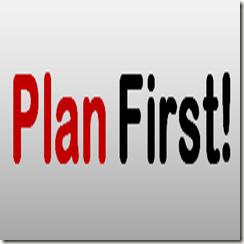 Purpose & Advantages of Test Plan