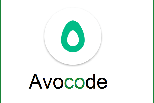 Avocode 4.4.6 Crack + Keygen 2020 Torrent Full Patch Download