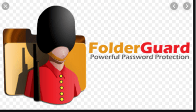 Folder Guard Crack 20.1.0 With Full License Key 2020 Download