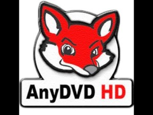 AnyDVD HD 8.4.9.0 Crack With Keygen Free Download