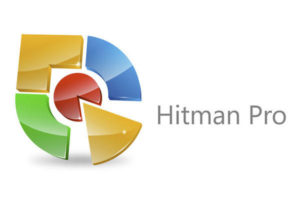Hitman Pro 3.8.18 Build 312 Crack + Full Product Key 2020 Free Download