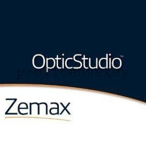 Zemax Opticstudio 19.4 Crack Full Torrent Latest Version {2020} Download