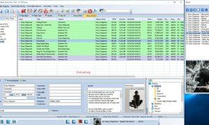 Zortam Mp3 Media Studio Pro Crack 27.25 with Serial Key 2020 [Latest]