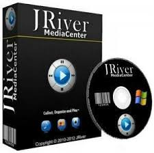 JRiver Media Center 26.0.107 Crack With Full Version (x64) 2020