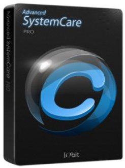 Advanced SystemCare Pro 11.0.3.189 Crack+Activation Key Download