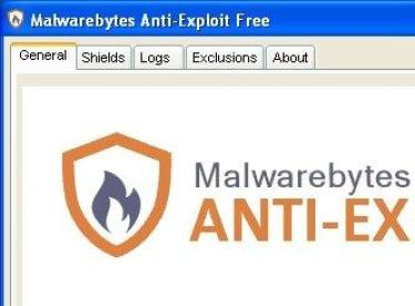 Malwarebytes Anti-Exploit 1.11.1.40 Crack For Windows Free Download