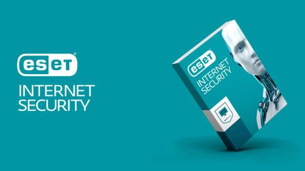 ESET Internet Security 11.0.154.0 Crack + Activation Key Latest Version Free Download